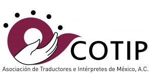 COTIP