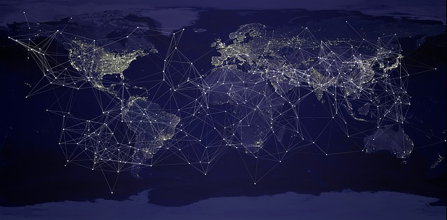 La industria de la traducción es impulsada por una mayor demanda de productos multilingües.